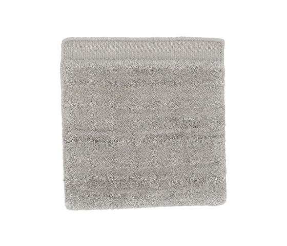 Cascade 0013 by Kvadrat | Wall-to-wall carpets