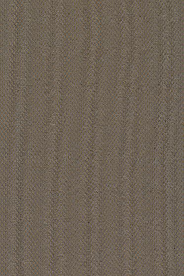 Plecto 0244 by Kvadrat   Upholstery fabrics