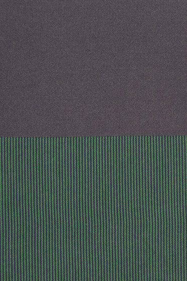 Diorama 0983 by Kvadrat | Drapery fabrics