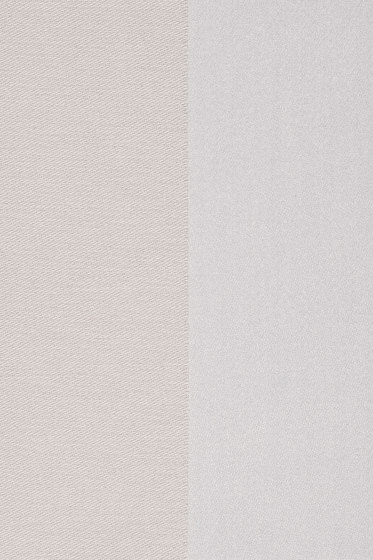 Suite 0139 by Kvadrat   Drapery fabrics