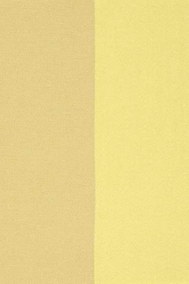 Suite 0439 by Kvadrat | Drapery fabrics