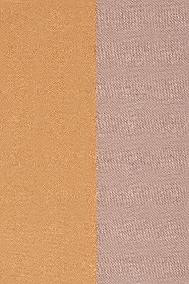 Suite 0469 by Kvadrat   Drapery fabrics