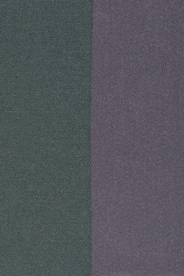 Suite 0989 by Kvadrat   Drapery fabrics