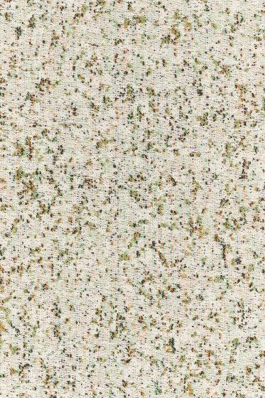 Atom 124 by Kvadrat | Upholstery fabrics