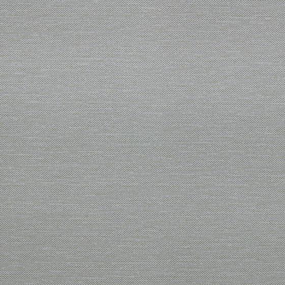 Chasm 007 by Kvadrat | Upholstery fabrics
