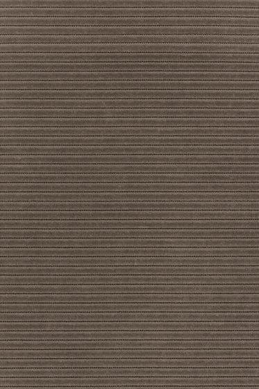 Phlox 243 by Kvadrat | Upholstery fabrics