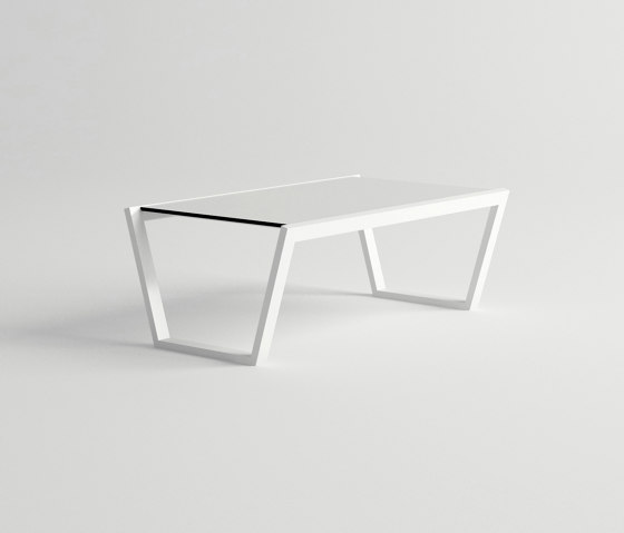 Costa Coffee Table by 10DEKA | Coffee tables