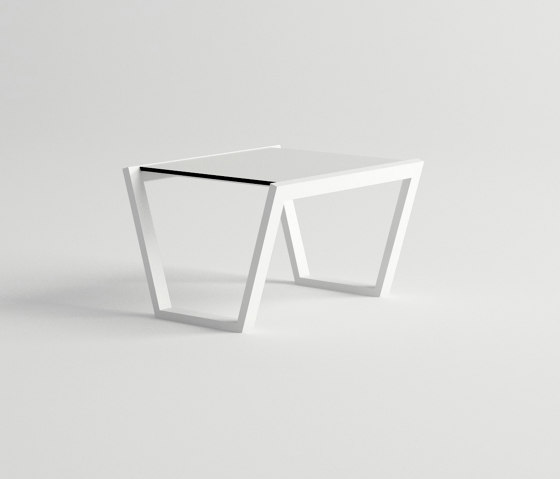 Costa Side Table by 10DEKA | Side tables