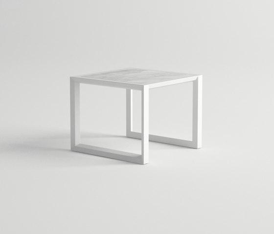 Nubes Side Table de 10DEKA | Mesas auxiliares
