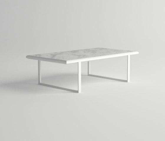 Ora Coffee Table von 10DEKA | Couchtische