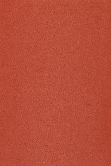 Dawn 2 - 0541 by Kvadrat | Drapery fabrics