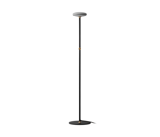 ØS1 Floor lamp by Shade | Free-standing lights