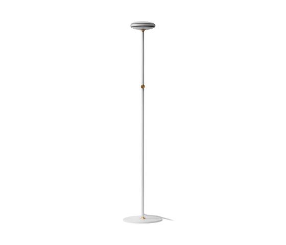 ØS1 Floor lamp by Shade | Free-standing lights