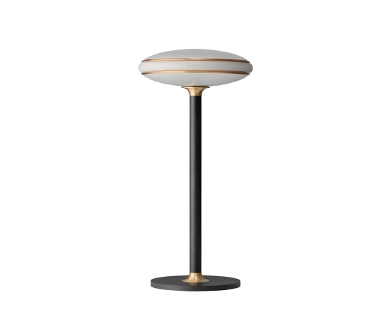 ØS1 Table lamp by Shade | Table lights