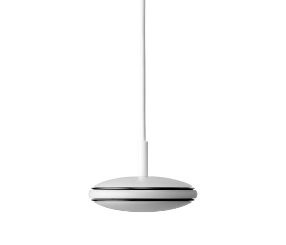 ØS1 Pendant by Shade | Suspended lights