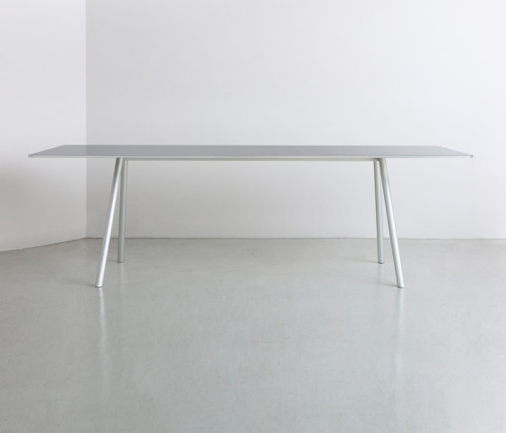 A.T.S | table by By interiors inc. | Dining tables
