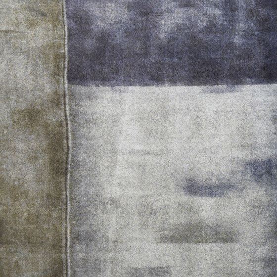 Next 1 by G.T.DESIGN | Rugs