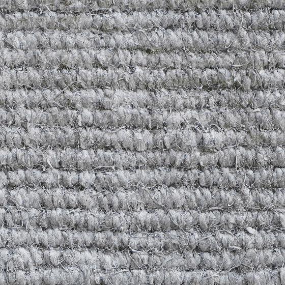 Coconutrug I Glassati Alabastro by G.T.DESIGN | Rugs