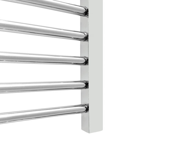 Steel Classic by Foursteel | Radiators