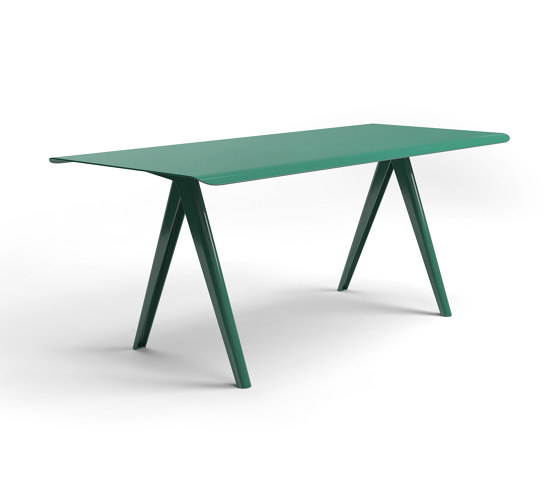 Nunu table de Vestre | Mesas comedor