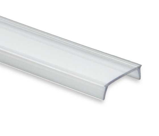 PL3 series | Cover C2 clear 200 cm by Galaxy Profiles