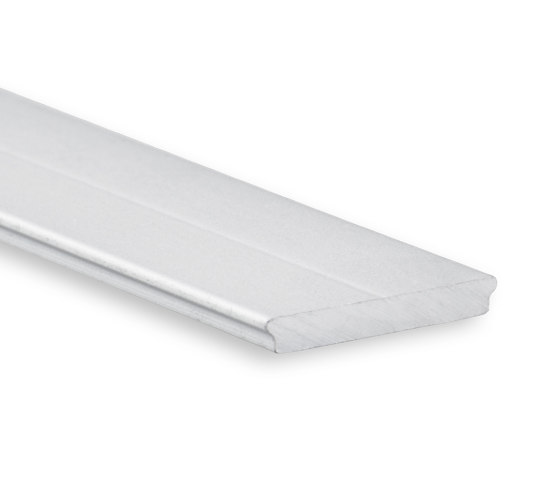 PN10 series | PN33 LED cooling strips 200cm by Galaxy Profiles