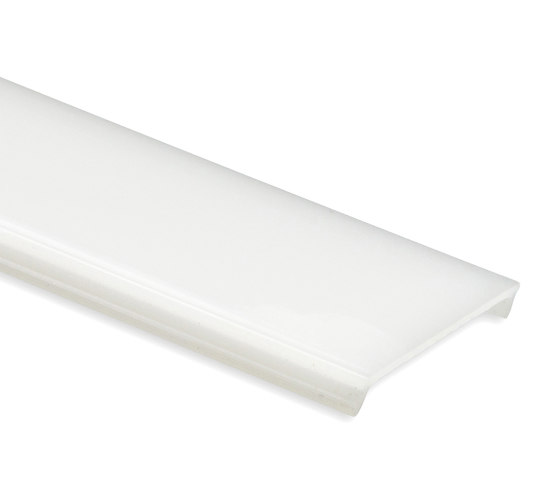 PN17 series   Cover C29 opal / satined 200 cm by Galaxy Profiles