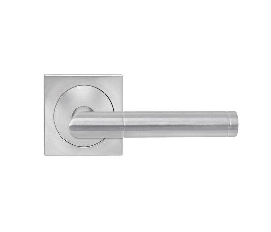 Rio Steel UER34Q (71) by Karcher Design | Lever handles