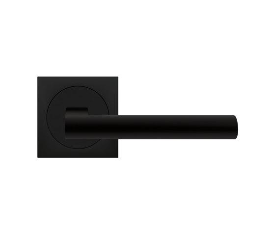 Madeira UER45Q (83) by Karcher Design   Lever handles