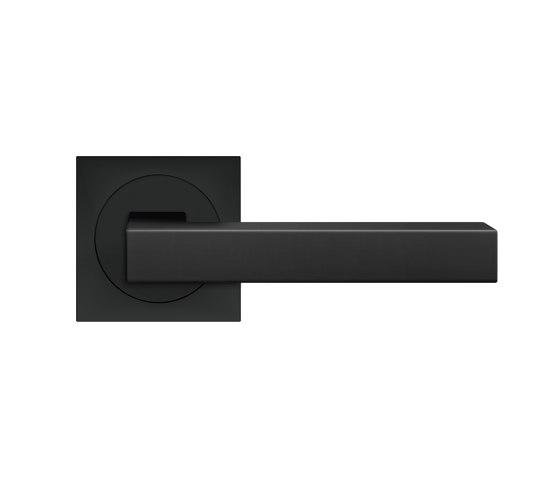 Seattle UER46Q (83) by Karcher Design | Lever handles