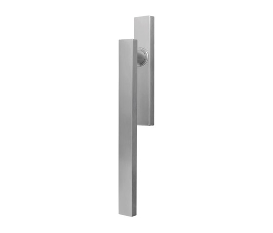 EHS52Q (71) by Karcher Design | Lever window handles