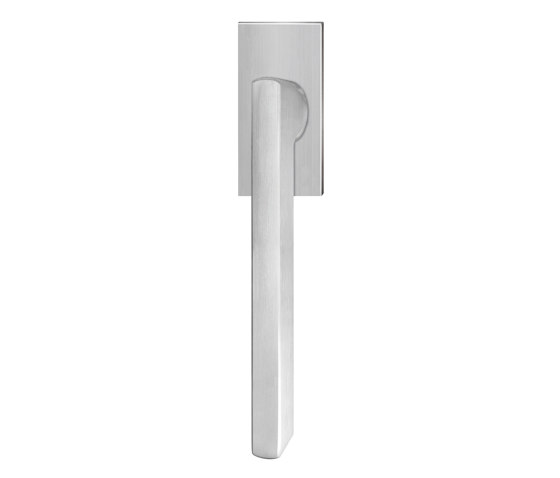 Montana EF544Q (71) by Karcher Design | Lever window handles