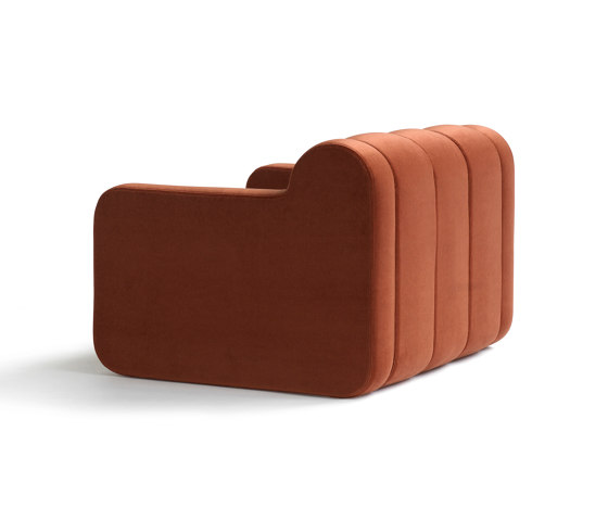 BOB Home by Blå Station | Armchairs