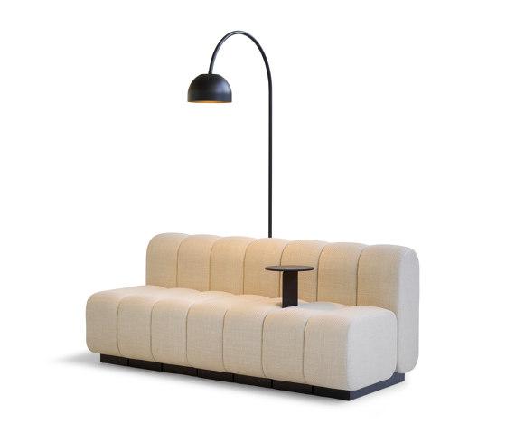BOB Light by Blå Station | Sofas
