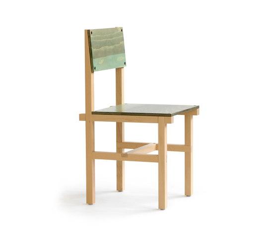 Röhsska by Blå Station   Chairs