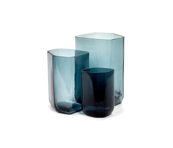 Silex Vase by Serax | Vases