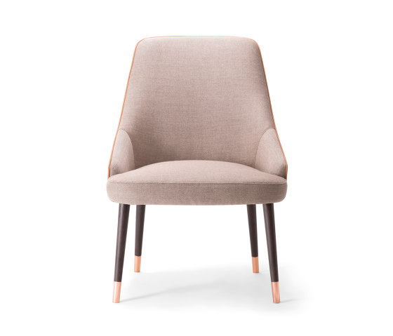 Adima-05 base 100 by Torre 1961 | Chairs