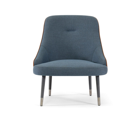 Adima-05 XL base 100 by Torre 1961 | Armchairs