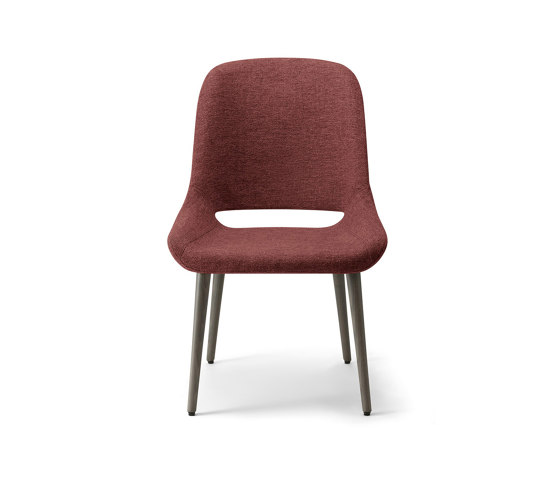 Magda-01 HB base 100 by Torre 1961 | Chairs