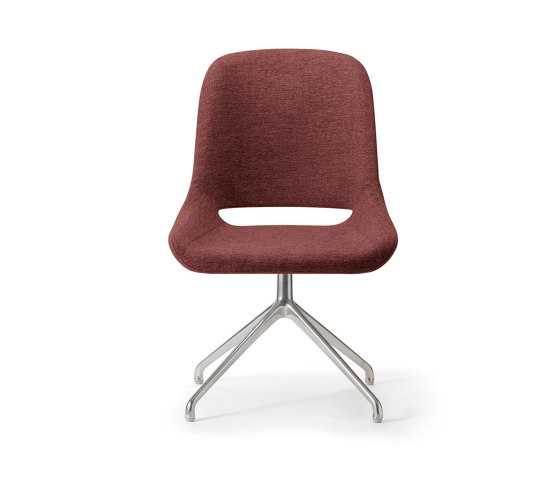 Magda-01 HB base 102 by Torre 1961   Chairs