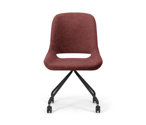 Magda-01 HB base 111 by Torre 1961   Chairs