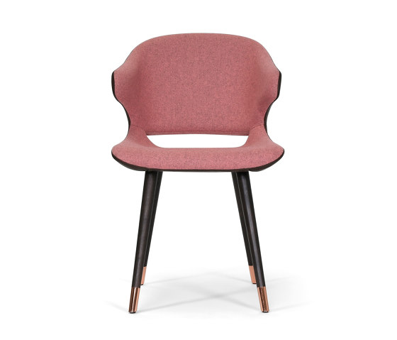 Magda-02 base 100 by Torre 1961 | Chairs