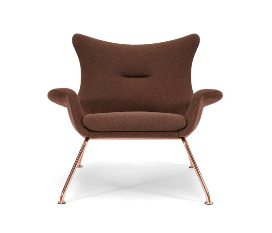 Nirvana-05 base 124 by Torre 1961 | Armchairs