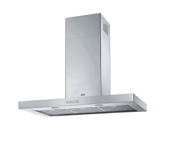 Tale Hood Tale 905 XS Stainless Steel by Franke Kitchen Systems | Kitchen hoods