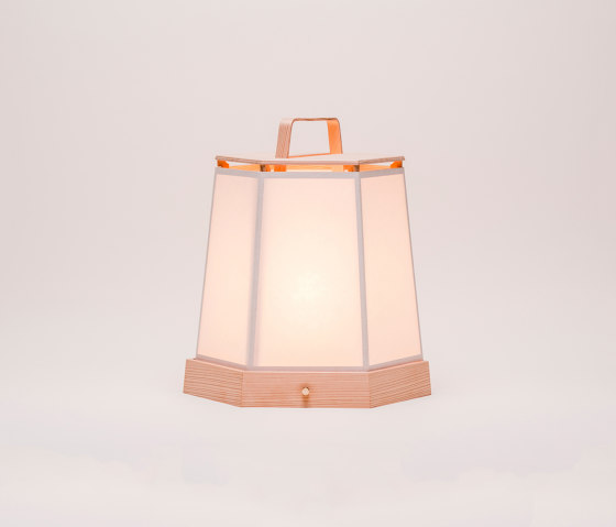 andon by Time & Style   Floor lights