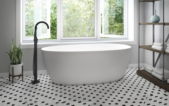 Persea by Jacuzzi® | Bathtubs