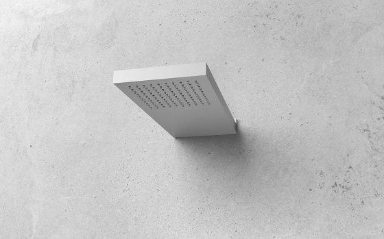 XYZ⁺™Shower Head by Jacuzzi® | Shower controls