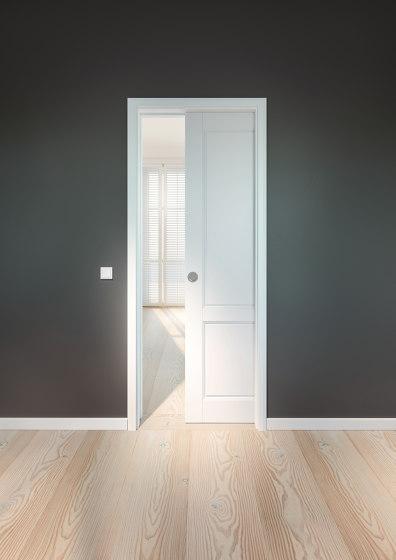 LandDesign   Land A.2 by Brüchert+Kärner   Internal doors