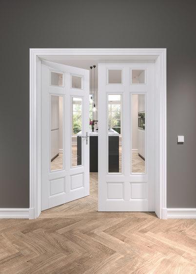 LandDesign | Land C.10 by Brüchert+Kärner | Internal doors