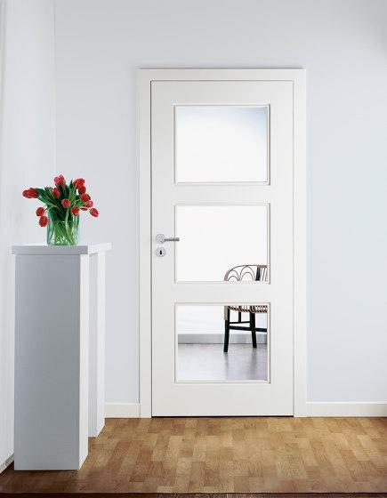 Scala | S.6 LA3 de Brüchert+Kärner | Portes intérieures